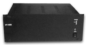 Трансляционный усилитель УТ-600