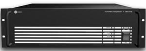 Трансляционные усилители МЕТА 9153А